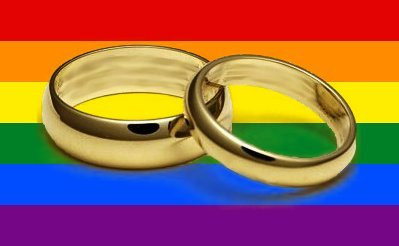 Derechos Vulnerados a parejas del mismo sexo en Venezuela