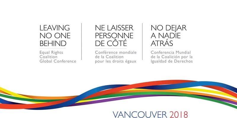 Coalición por la Igualdad de Derechos de personas LGBTI /ERC