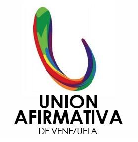 Unión Afirmativa de Venezuela ante el 10 enero de 2019