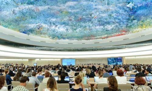 Sesion26NacionesUnidas_UN_Photo__Jean-Marc_Ferre_CC_BY-NC-ND_2_0