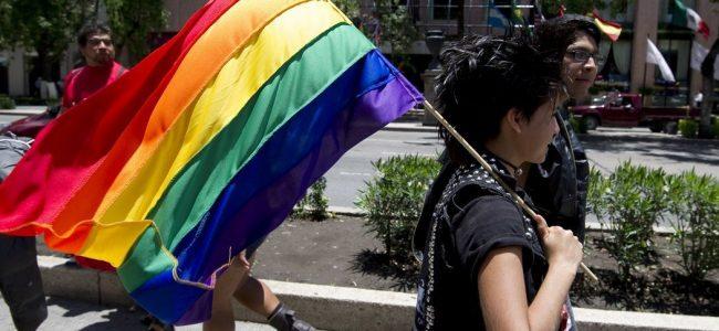 lucha-de-las-lesbianas